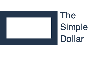 the-simple-dollar